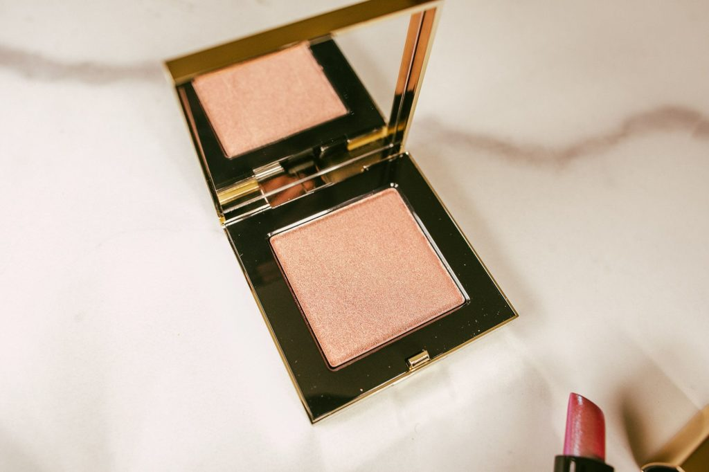 bobbi-brown-makeup-set