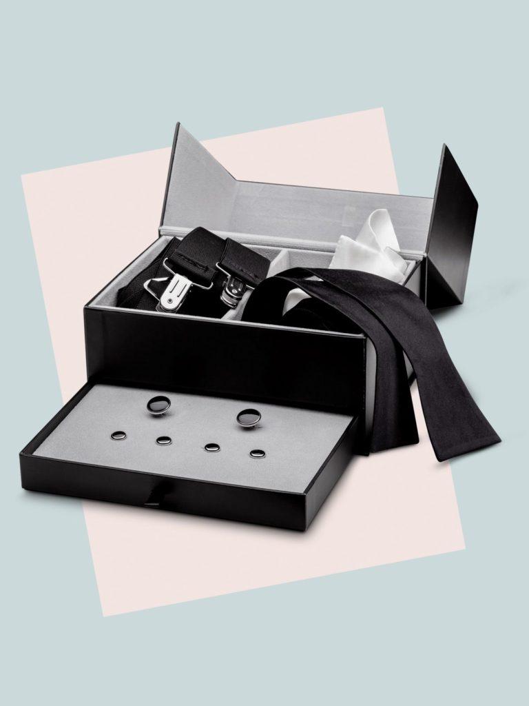tuxedo-box-mens-christmas-gifts