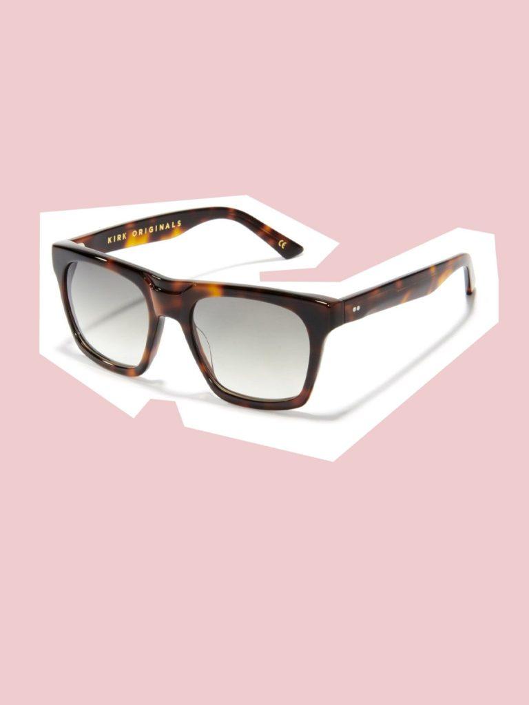 kirk-tortoiseshell-glasses-christmas-gifts
