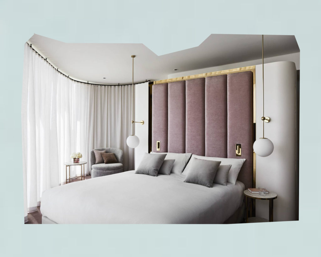 hotel chadstone melbourne christmas gifts