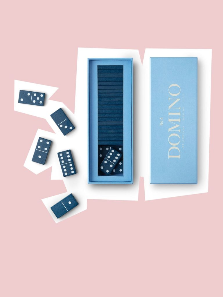 christmas-mens-gifts-domino-game-father-rabbit