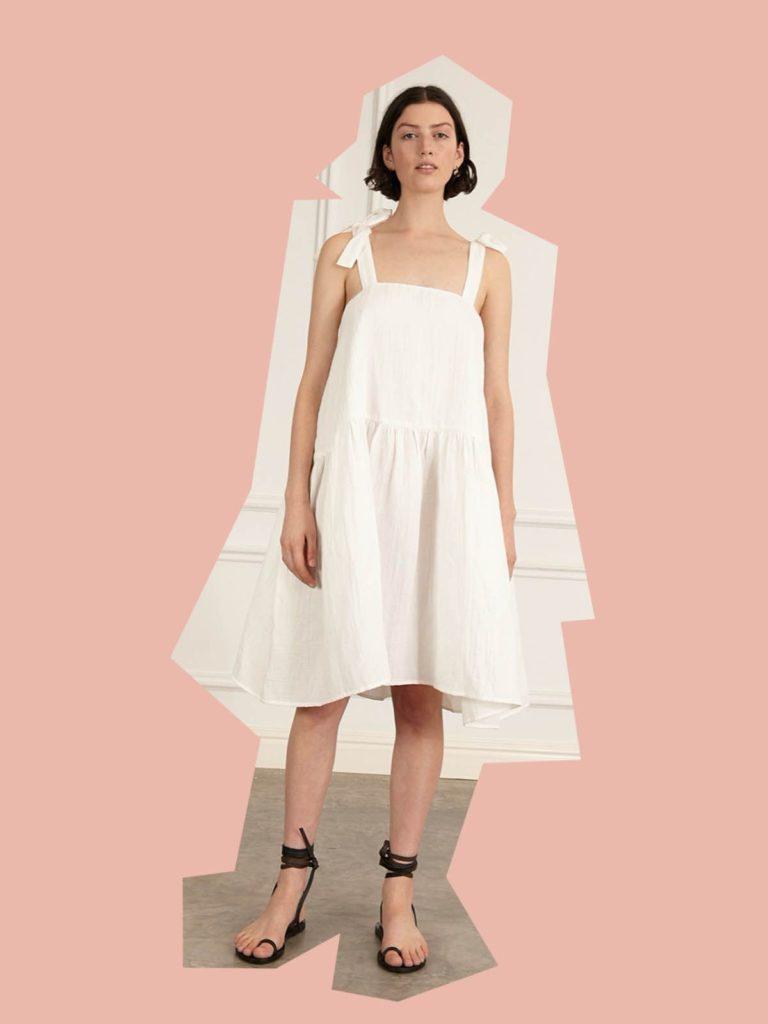 brides-gifts-marle-ivory-dress