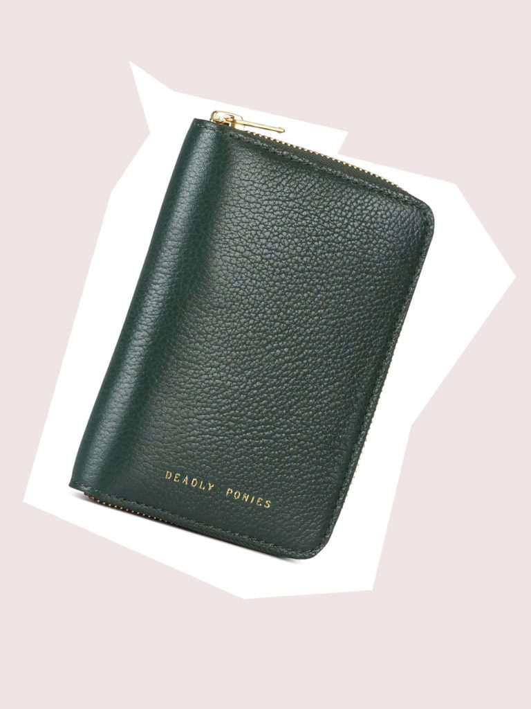 deadly-ponies-card-wallet
