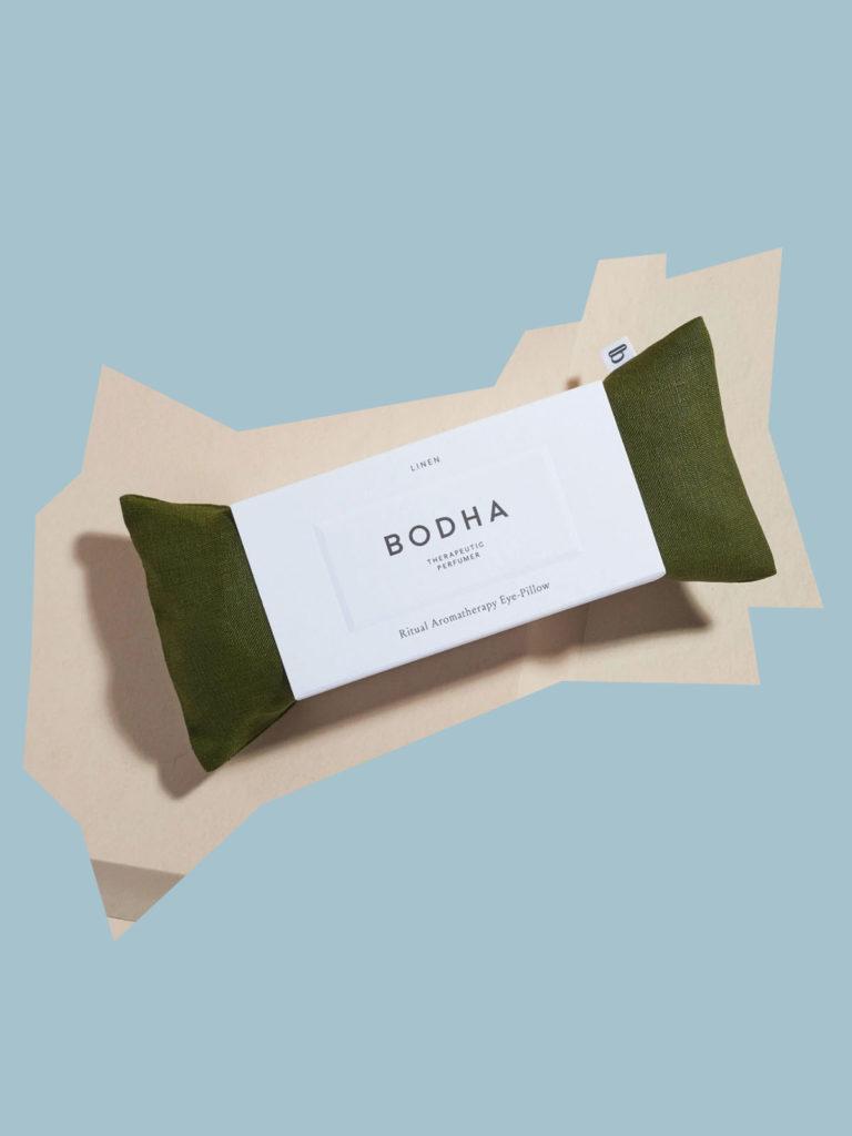 bodha-sleep-mask