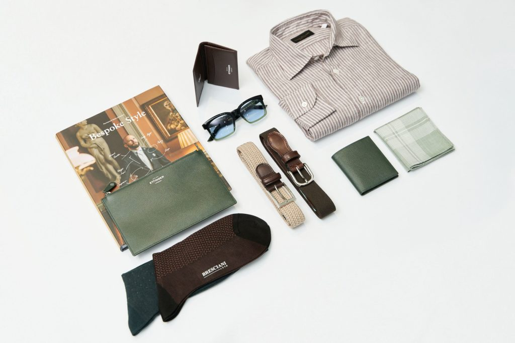 crane brothers mens christmas gift ideas