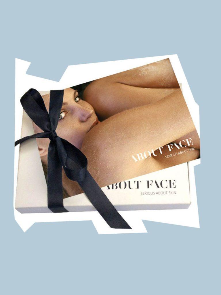 about-face-vouchers-brides-gifts