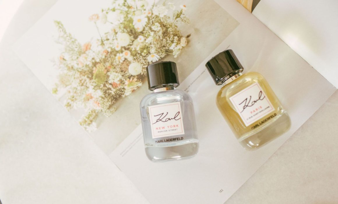 together-journal-perfume-review