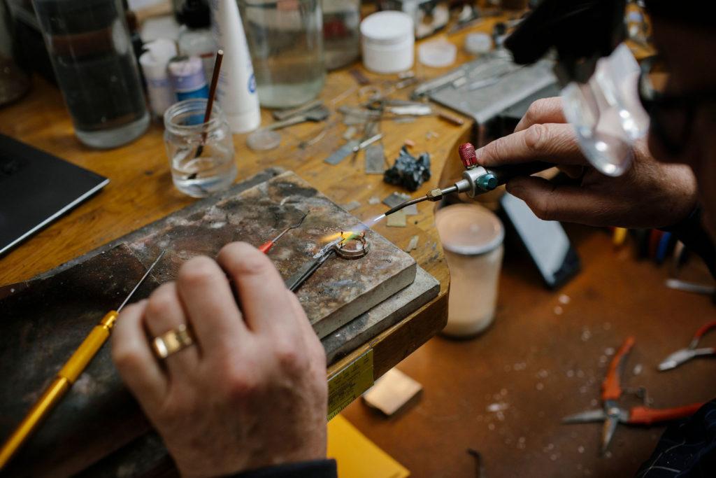 cushla-whiting-workshop