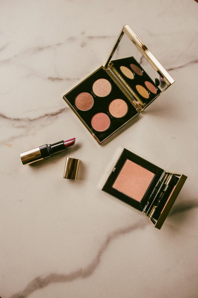 bobbi-brown-christmas-makeup