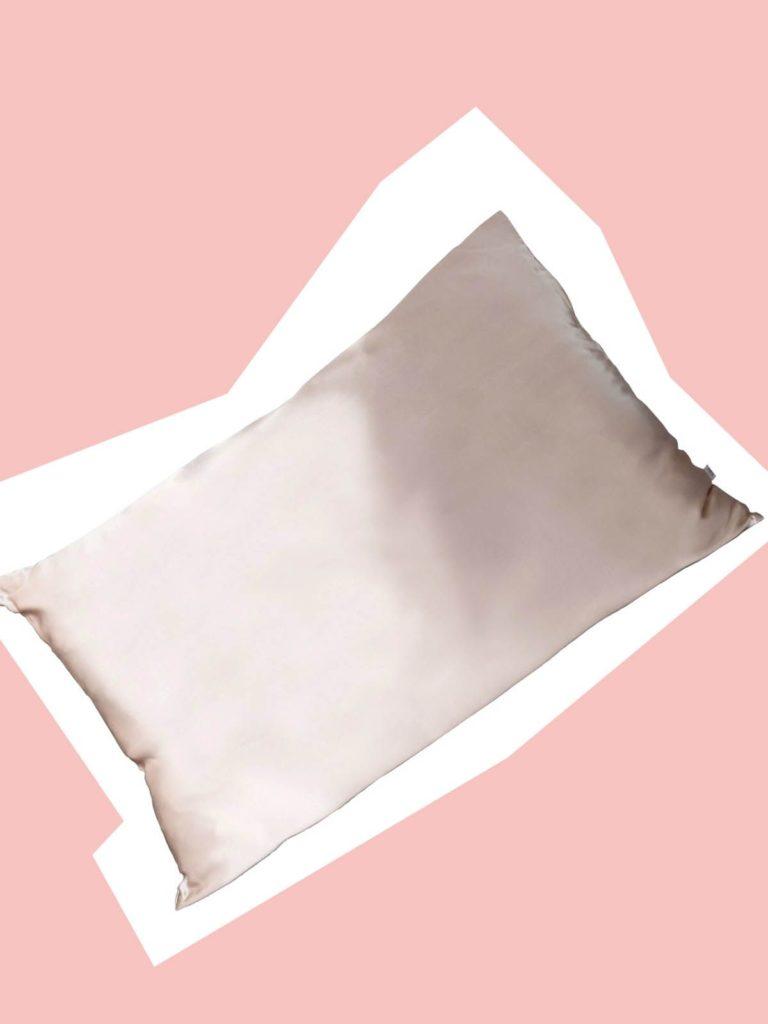 paper-plane-silk-pillow