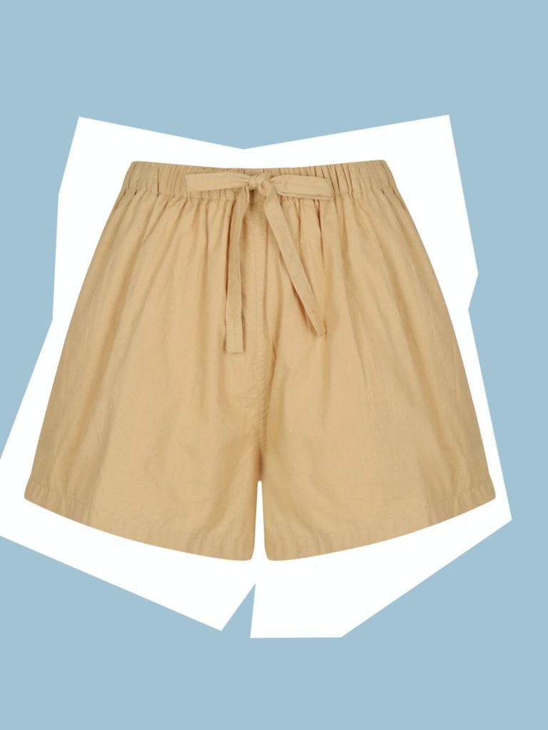 hope-may-shorts