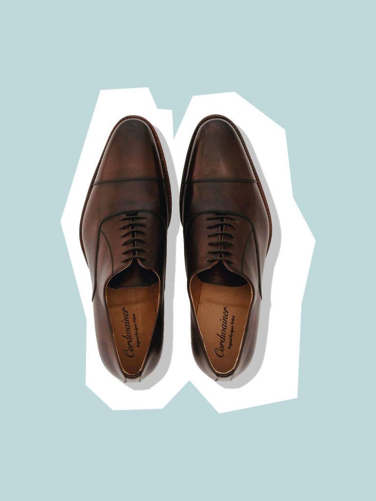 oscar-hunt-tailors-shoes