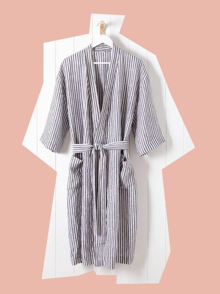 redcurrent-brides-gift-bathrobe