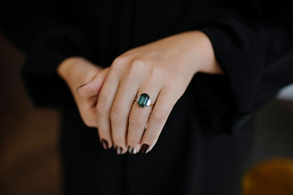 cushla-whiting-amelia-ring