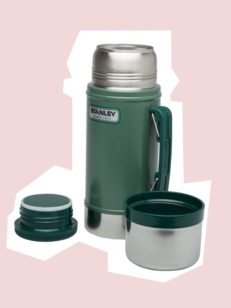 stanley-flask-mens
