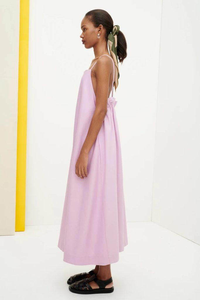kowtow-lilac-florence-dress