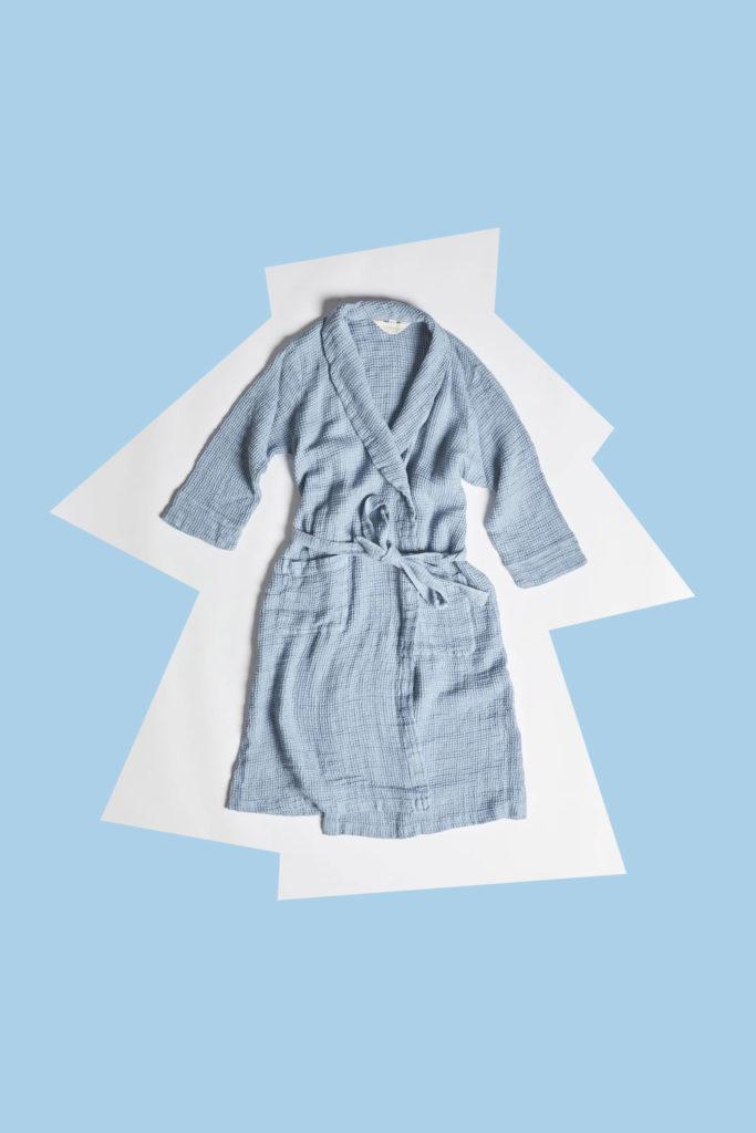 jardan juno blue robe valentines day gifts love