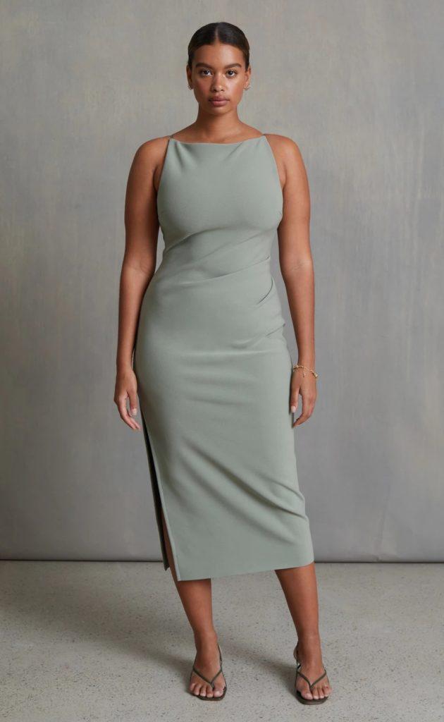 bec-bridge-be-mine-dress