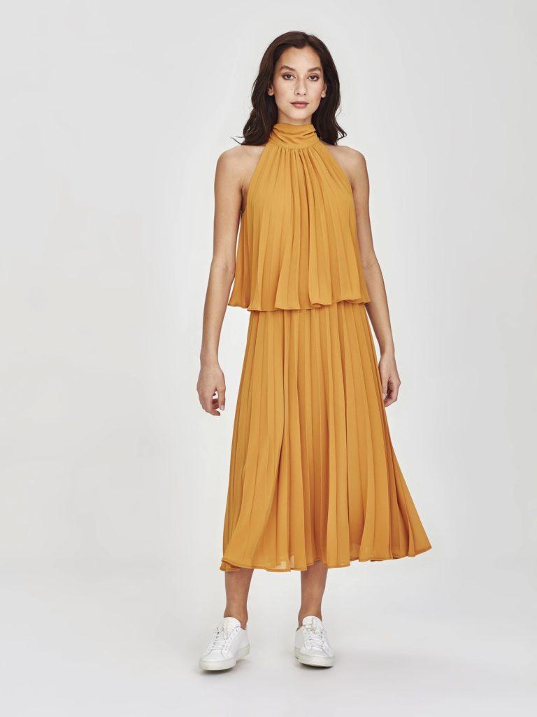 juliette-hogan-marigold-dress