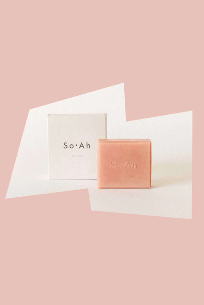 sunday lane so ah soap