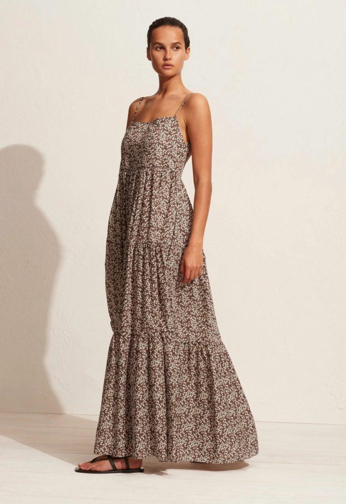 Matteau-low-back-sundress-wedding-guest-outfit