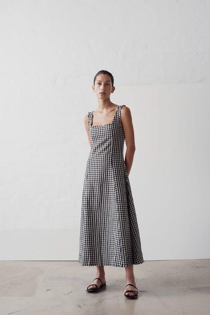 marle-gingham-dress