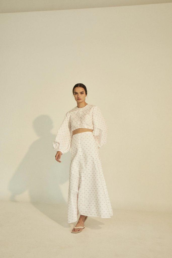 maggie-marilyn-loving-skirt