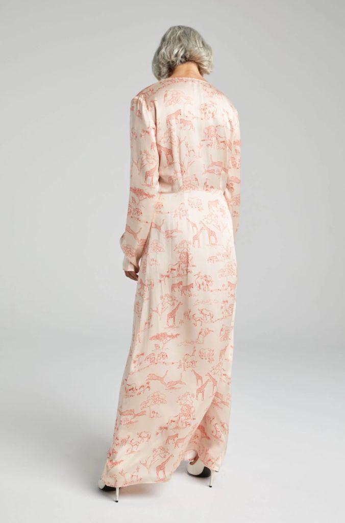 silk-laundry-serengeti-dress