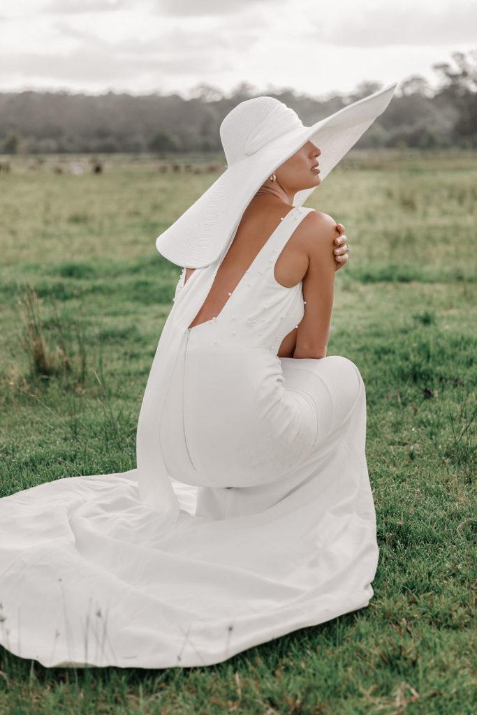 bride-dresses-together-journal