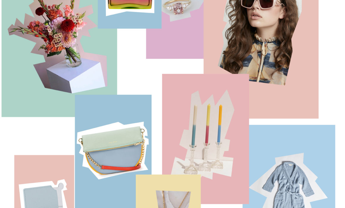 valentines-day-gift-ideas-women