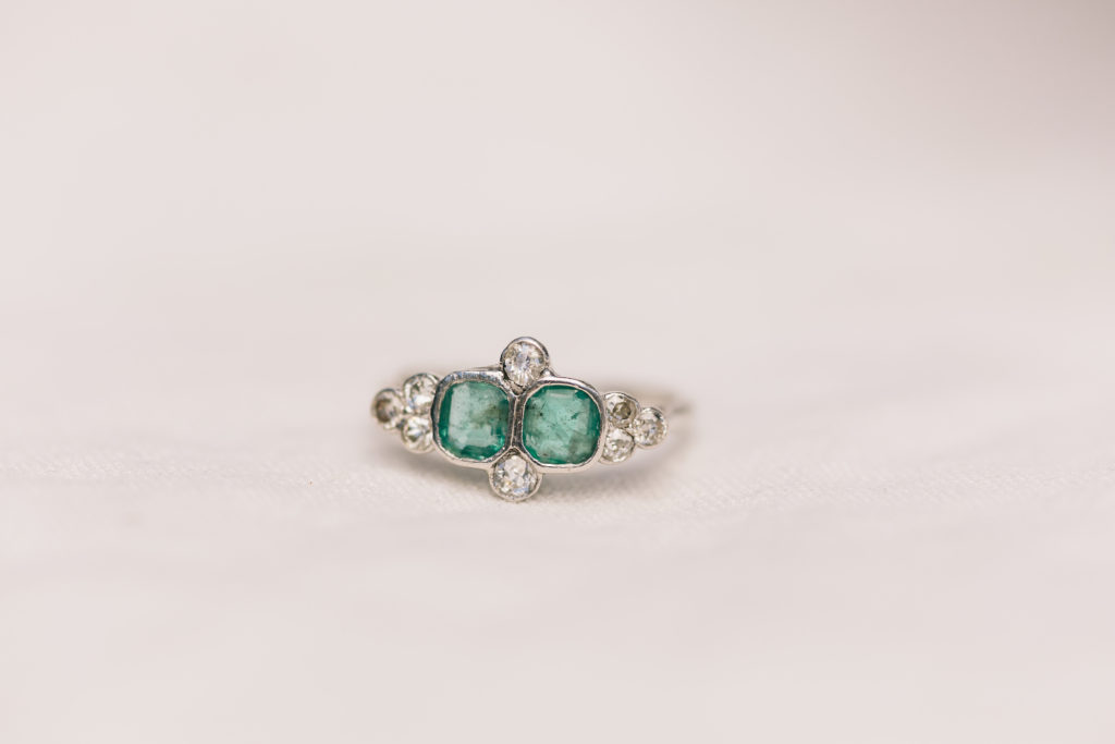 coco-florence-art-deco-samara-emerald-ring