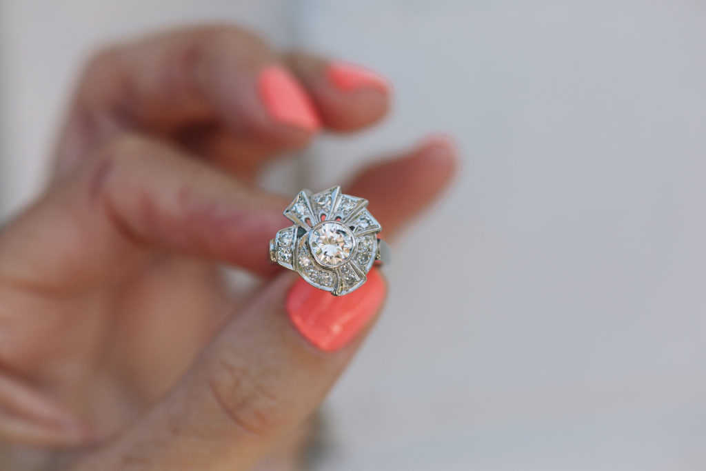 zeus-engagement-ring