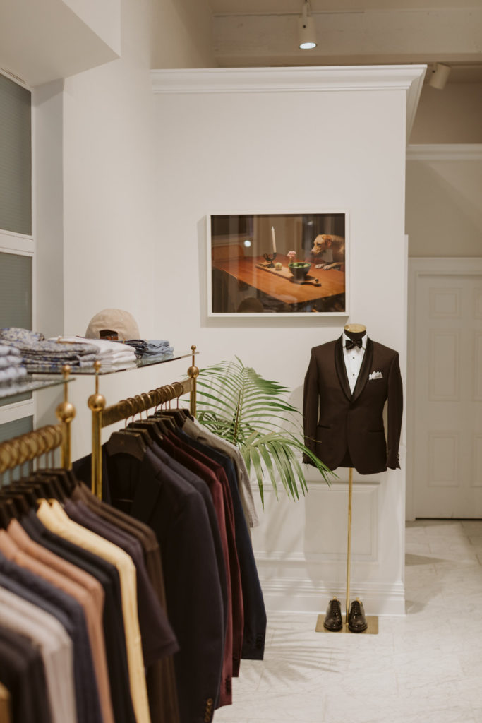 working-style-new-zealand-menswear-wedding-brand