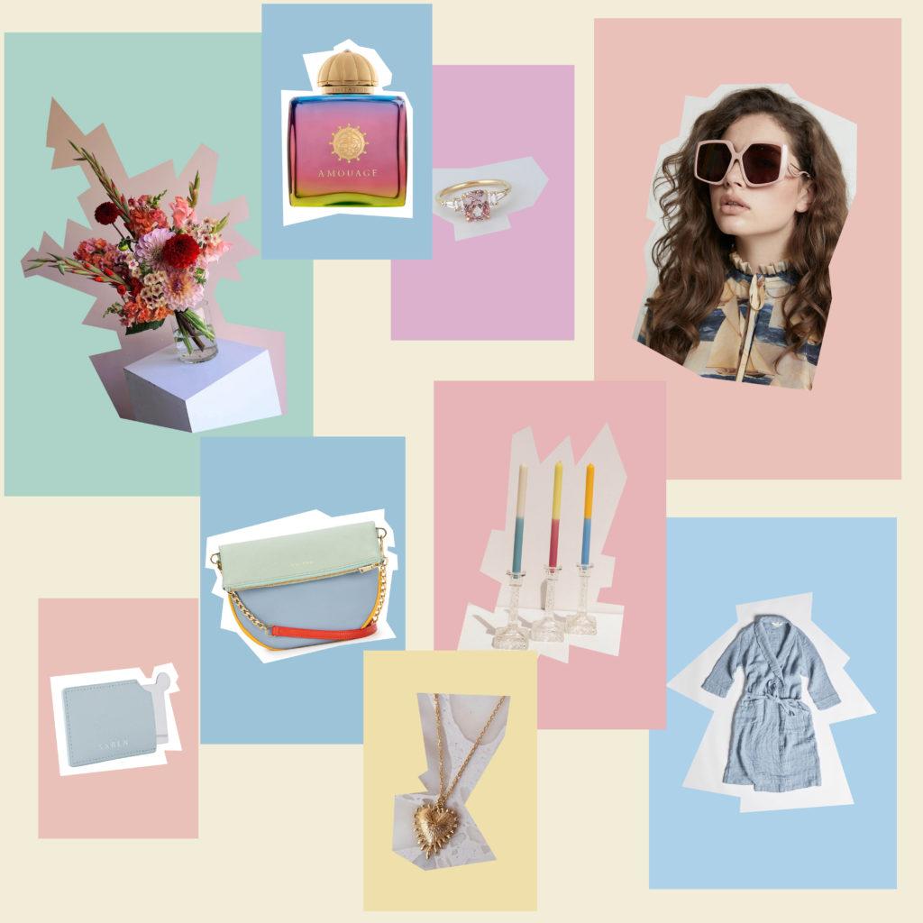 best valentines day gift ideas women 2021