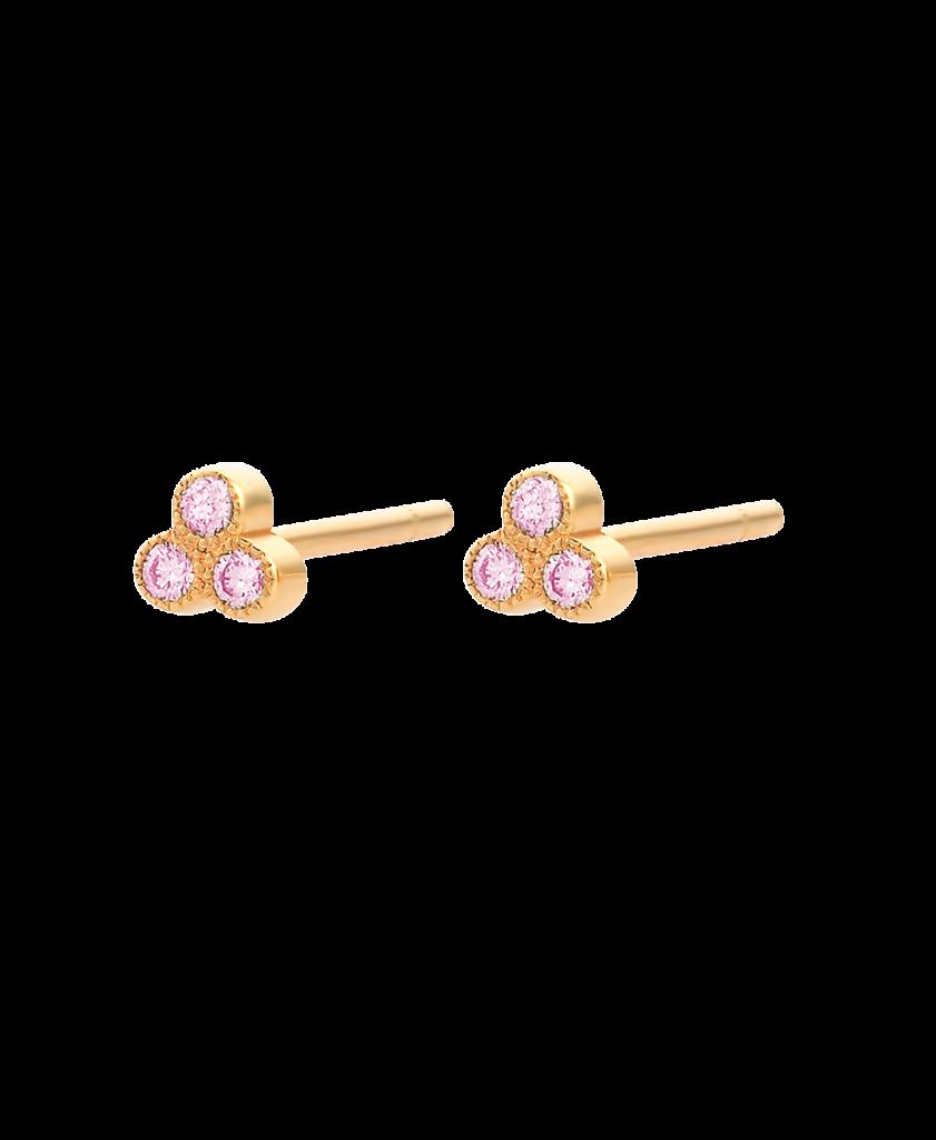 zoe&morgan-three-graces-earrings