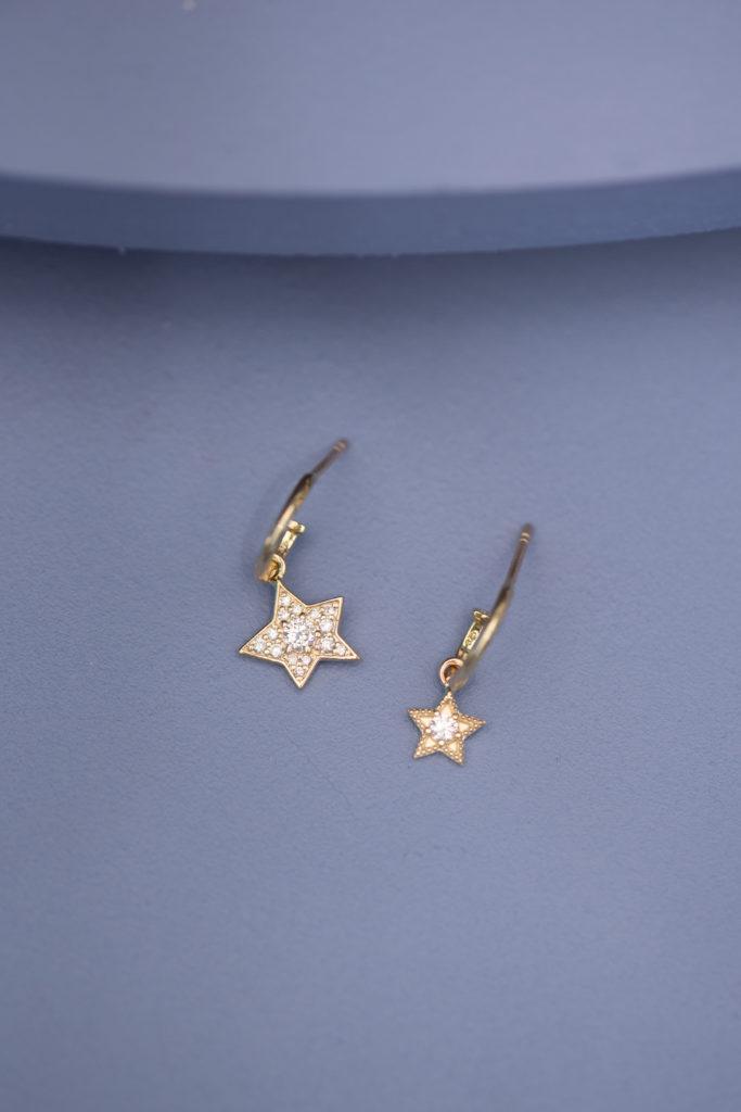 maia-twinkle-diamond-hoops