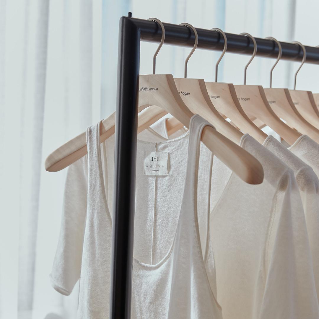 juliette-hogan-loungewear-competition