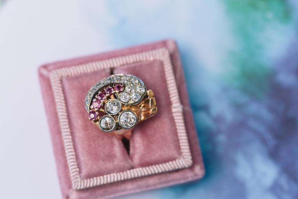 gloriana-ring