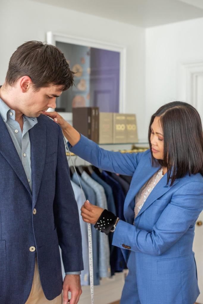 working-style-menswear-weddings