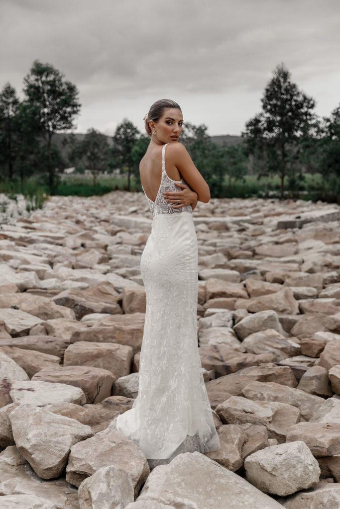 paloma-james-sydney-bridalwear