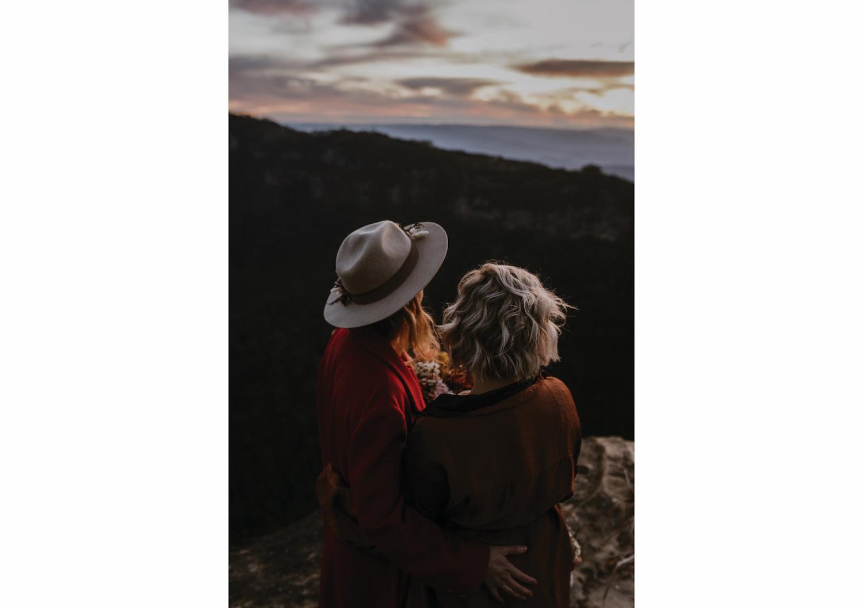 James White photography