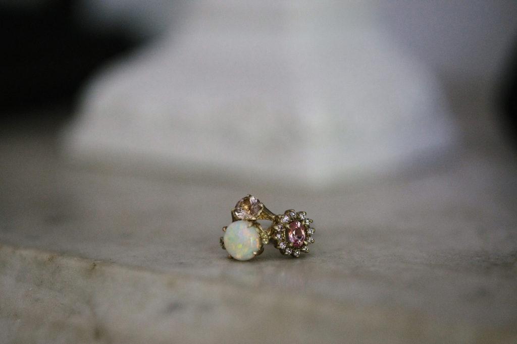 Julia-deville-jewellery