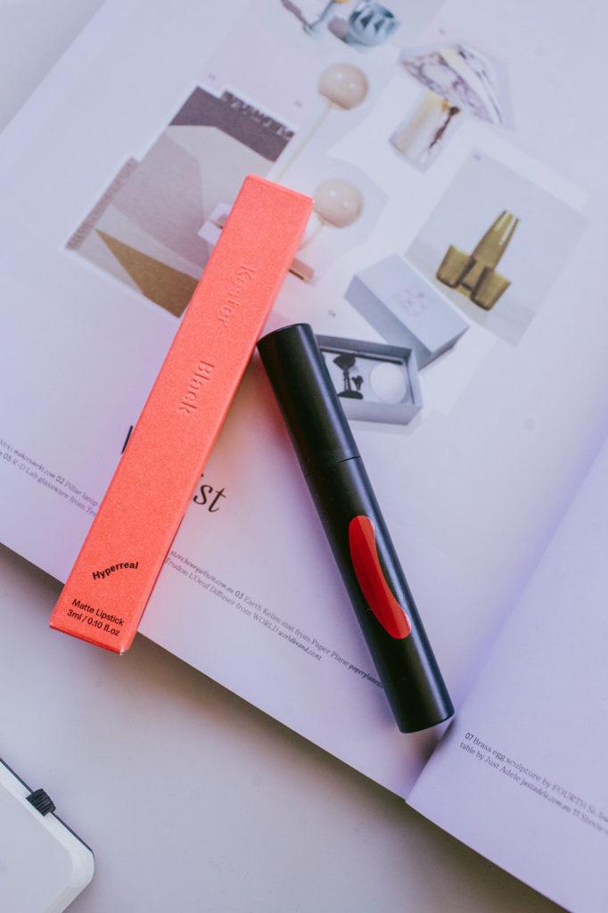 pow-wow-lipstick-ruby-red