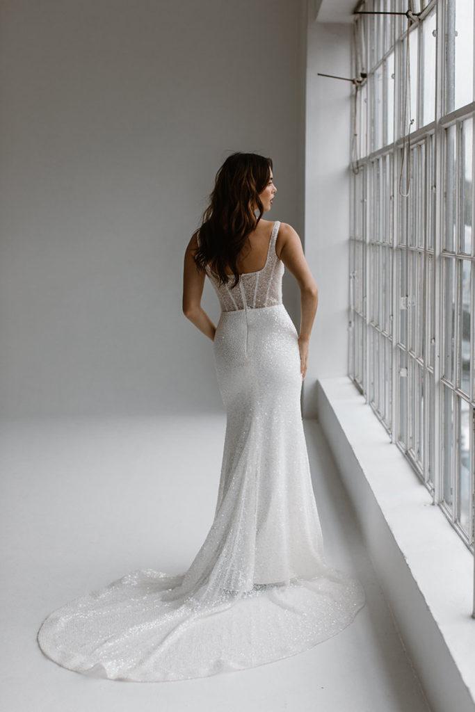 chanel-sequined-square-illusion-bodice-wedding-dress