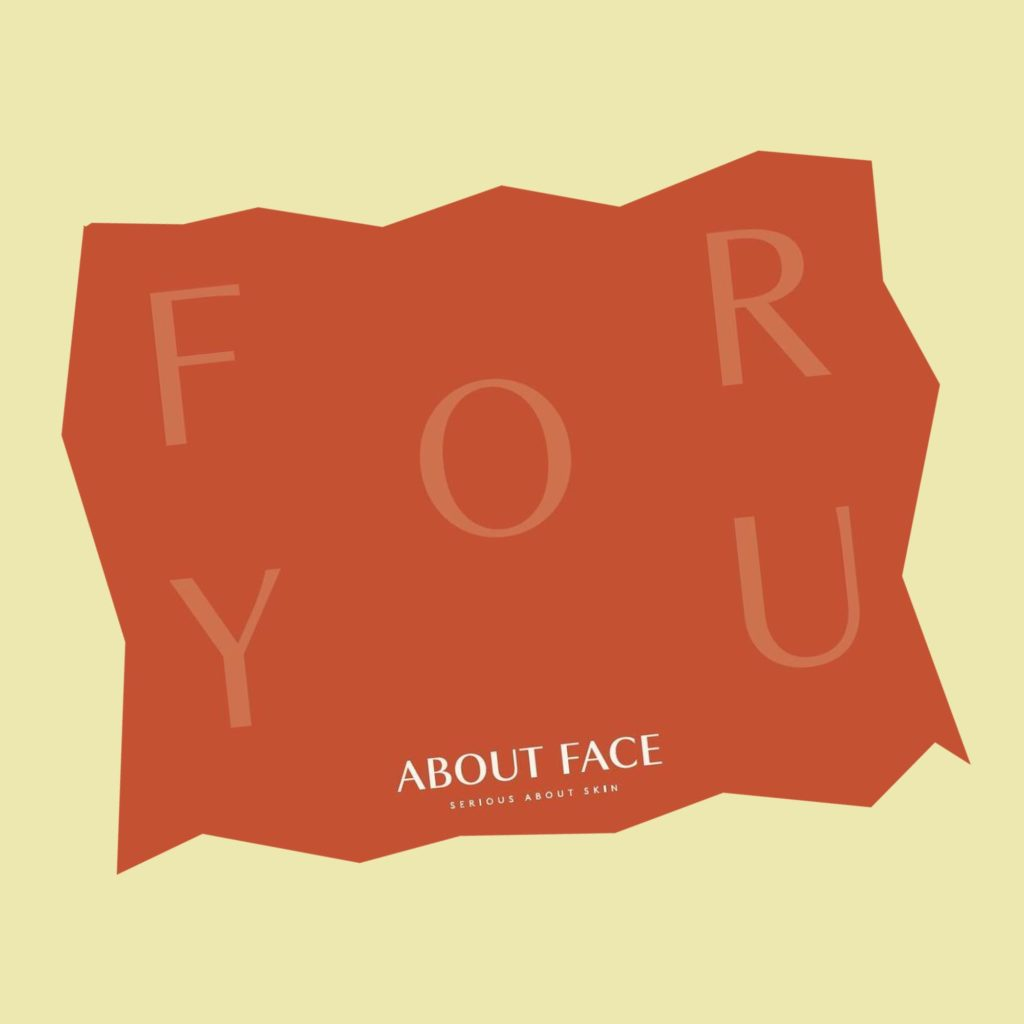 about-face-gift-card