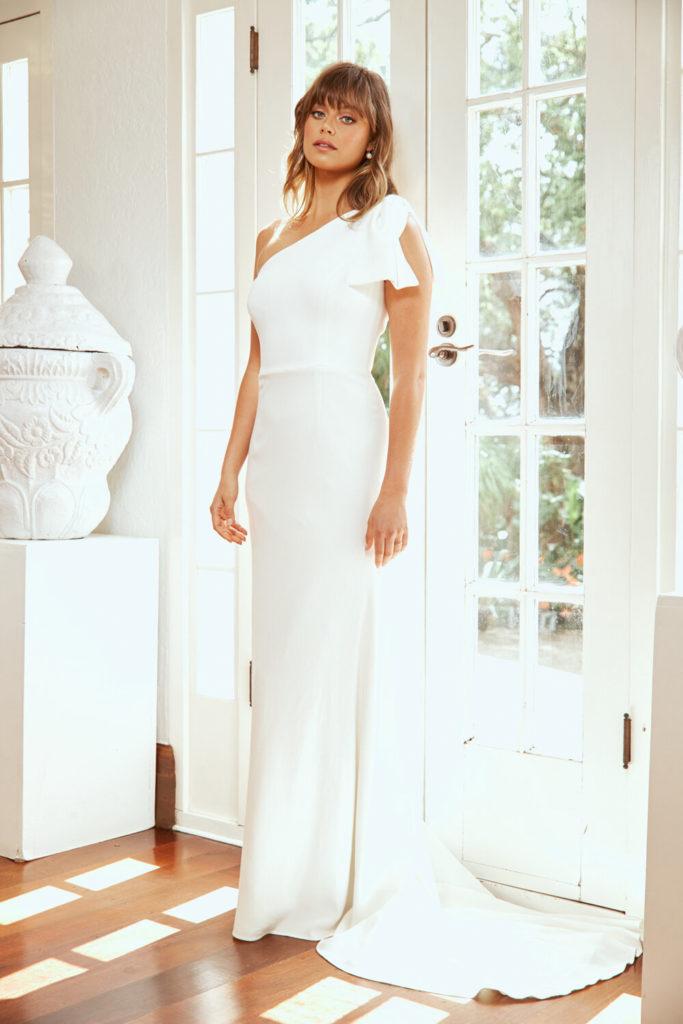 trish-peng-stella-dress