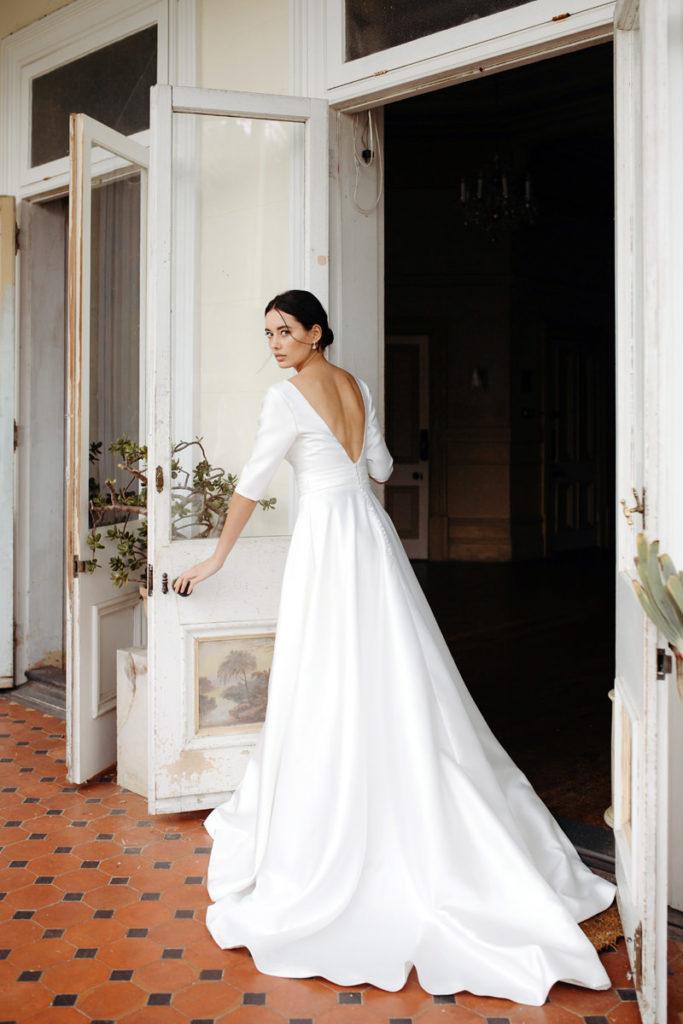 gracie-hera-couture-dress