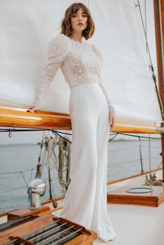 jessica-bridal-couture-odette