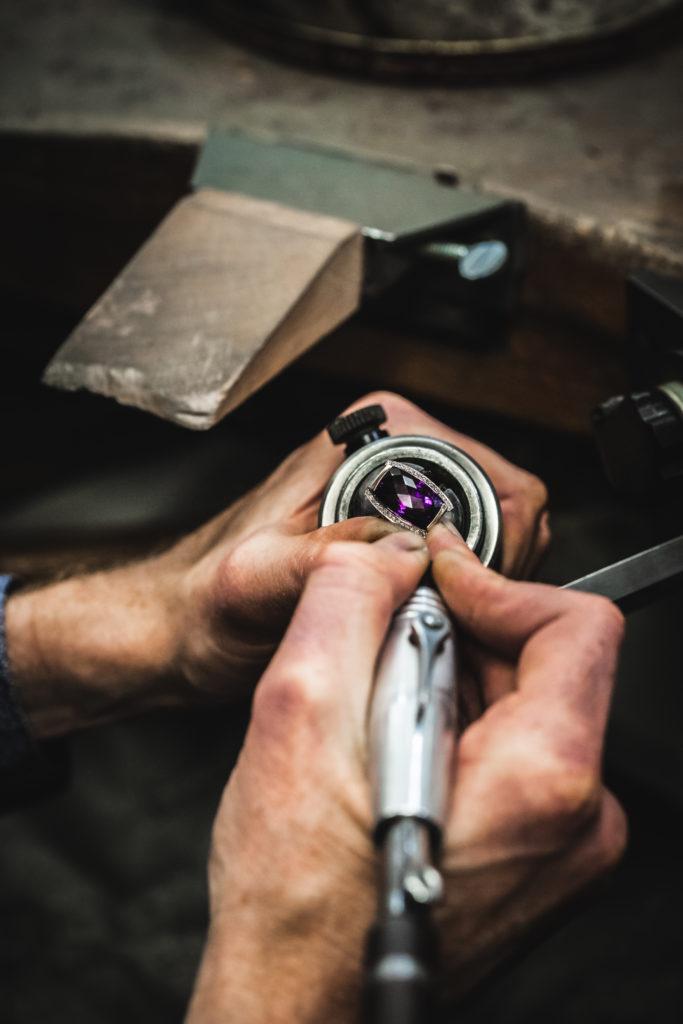 cameron-jewellery-workshop