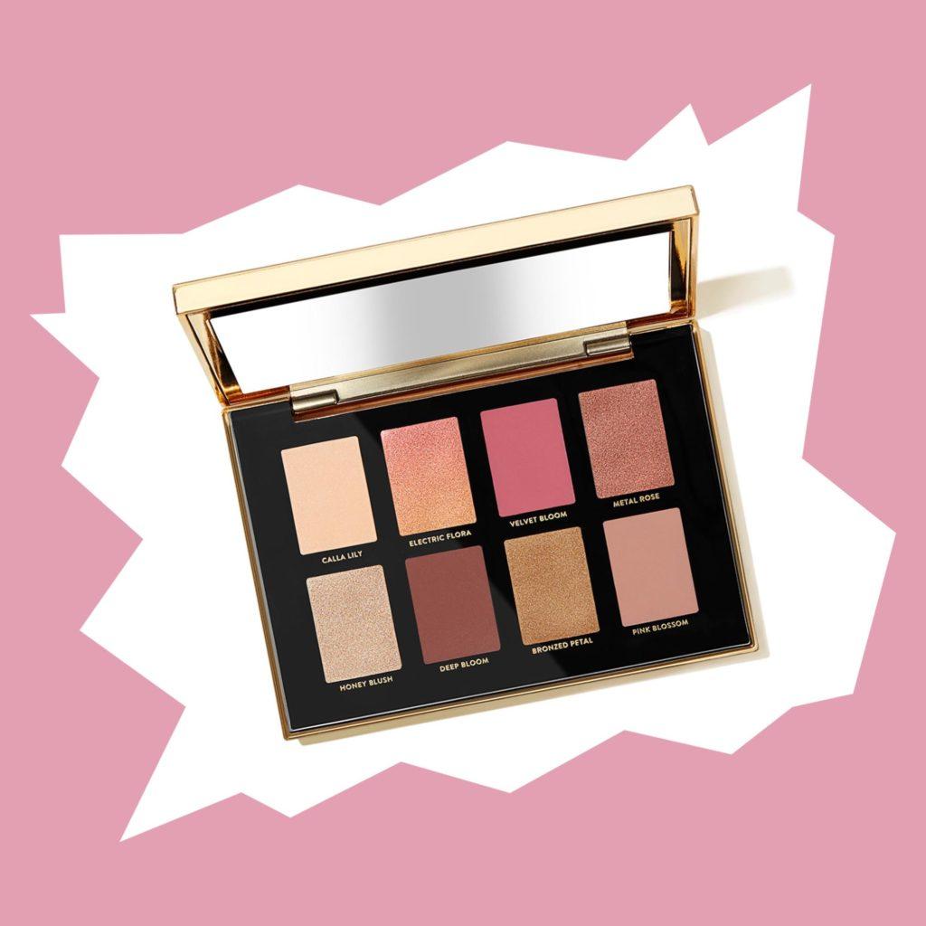 Bobbi Brown Makeup Palette